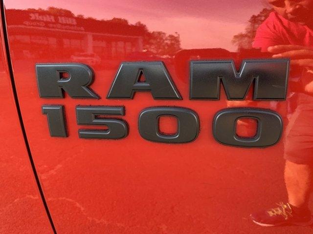 Ram 1500 2016 price $26,591