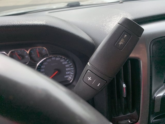 Chevrolet Silverado 1500 2014 price $28,991