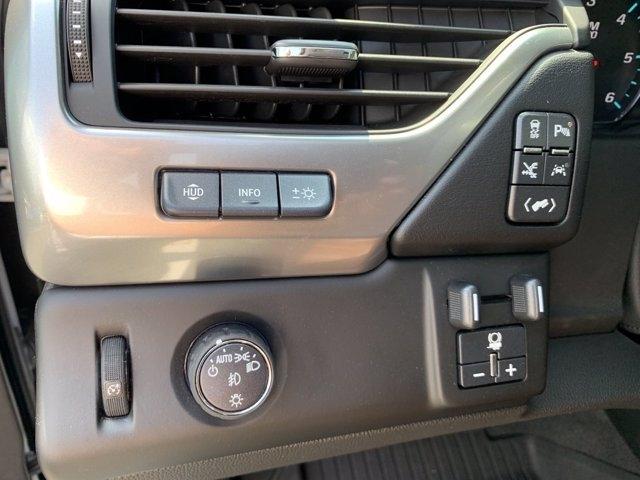 Chevrolet Tahoe 2020 price $62,411