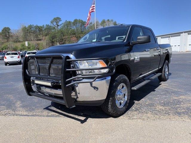 Ram 2500 2015 price $21,998