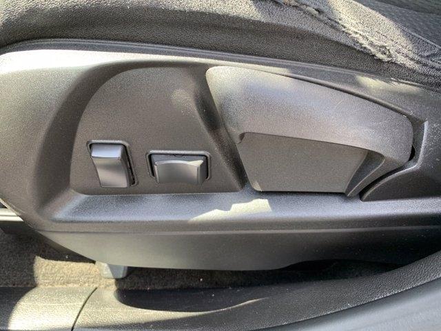 Chevrolet Equinox 2012 price $9,989