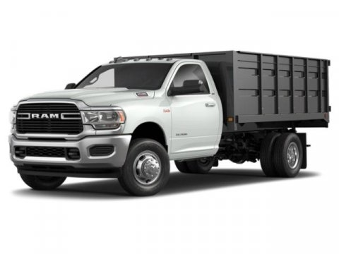 Ram 3500 Chassis Cab 2019 price Call for Pricing.
