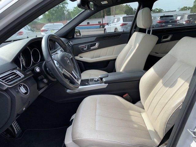 Mercedes-Benz E-Class 2016 price $26,559