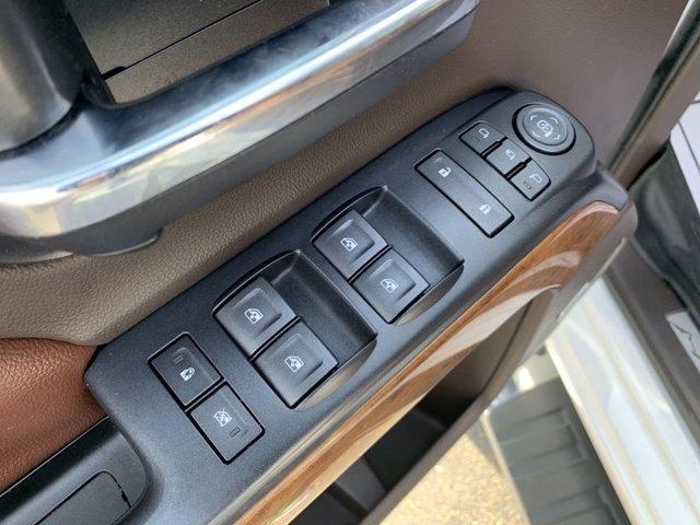 Chevrolet Silverado 2500HD 2019 price $65,998