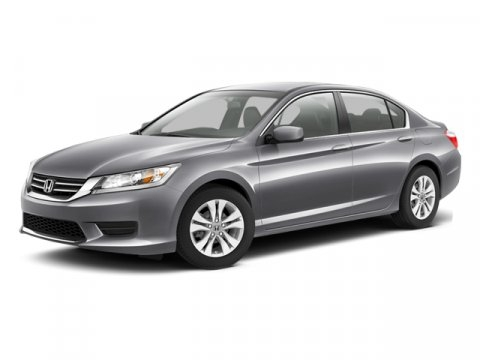 Honda Accord Sdn 2013 price $13,991