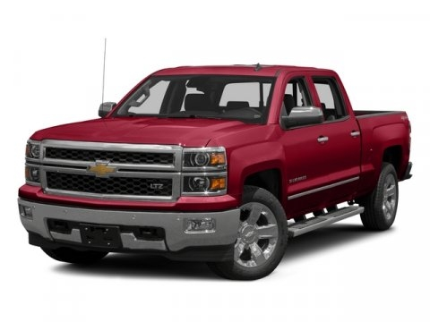 Chevrolet Silverado 1500 2015 price $28,165