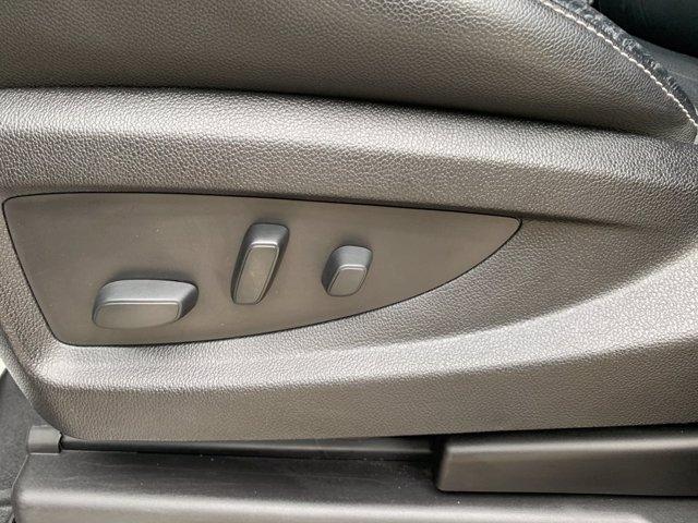 Chevrolet Tahoe 2017 price $43,998