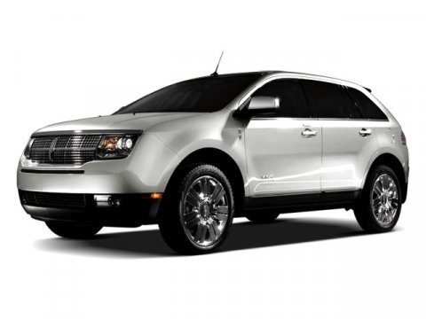 Lincoln MKX 2010 price $9,990