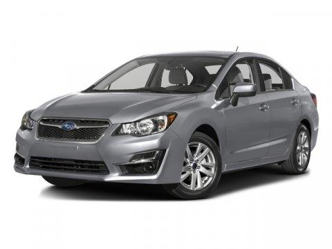 Subaru Impreza Sedan 2016 price $19,912