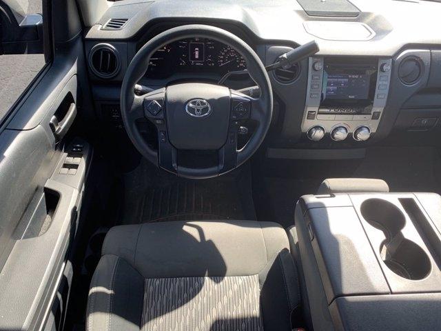 Toyota Tundra 2WD 2019 price $34,955