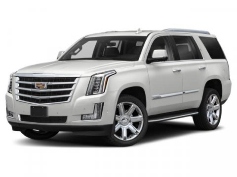 Cadillac Escalade 2019 price $65,998