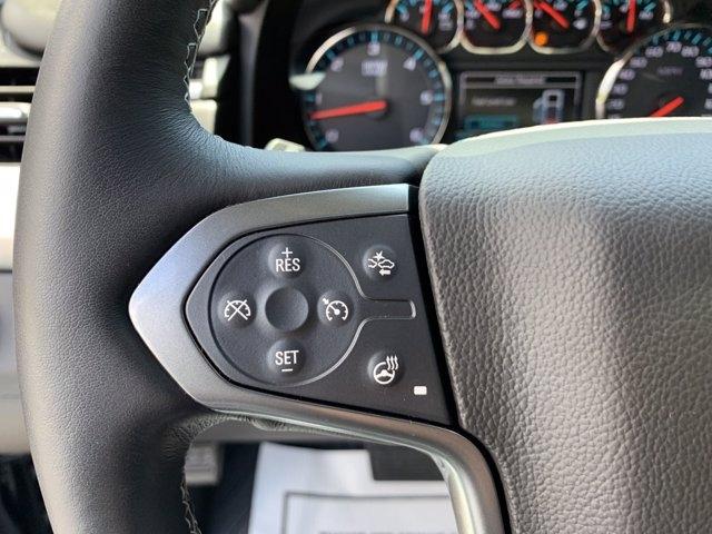 Chevrolet Suburban 2020 price $59,998