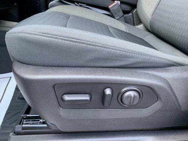 Chevrolet Silverado 1500 2021 price $54,998