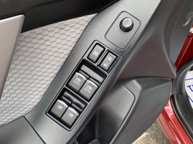 Subaru Forester 2018 price $21,769