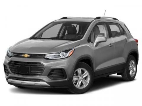 Chevrolet Trax 2021 price $28,999