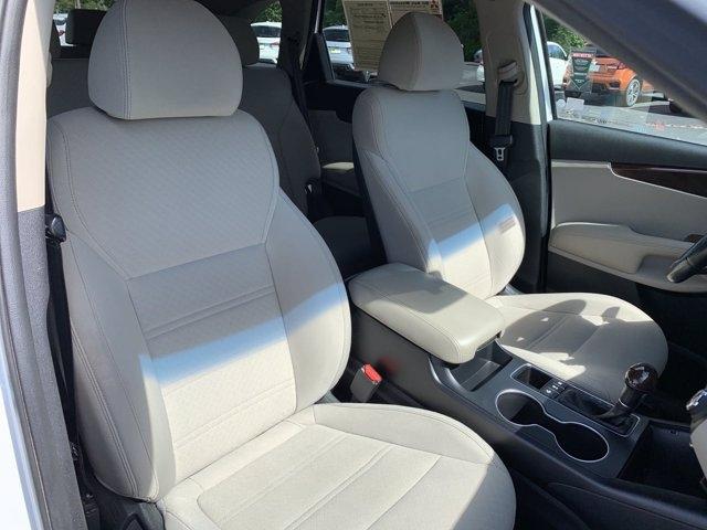 Kia Sorento 2018 price $28,155