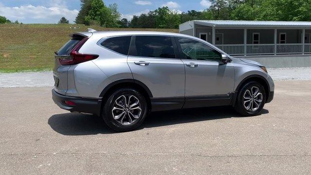 Honda CR-V 2020 price $31,998
