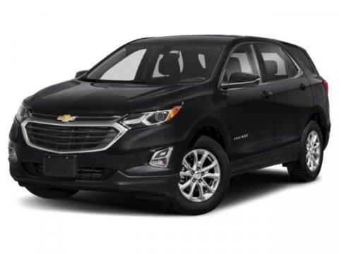 Chevrolet Equinox 2019 price $24,998
