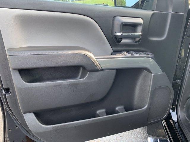 Chevrolet Silverado 1500 2018 price $38,998