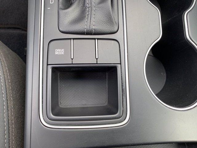 Kia Sorento 2019 price $25,971