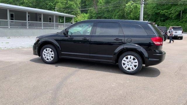 Dodge Journey 2014 price $14,998