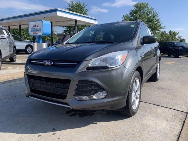 Ford Escape 2016 price $15,990