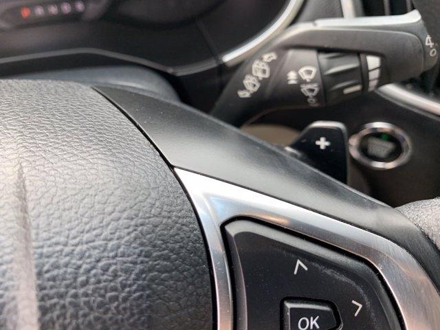 Ford Edge 2015 price $22,990