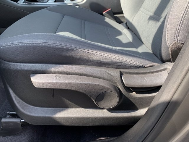 Kia Sorento 2019 price $28,623