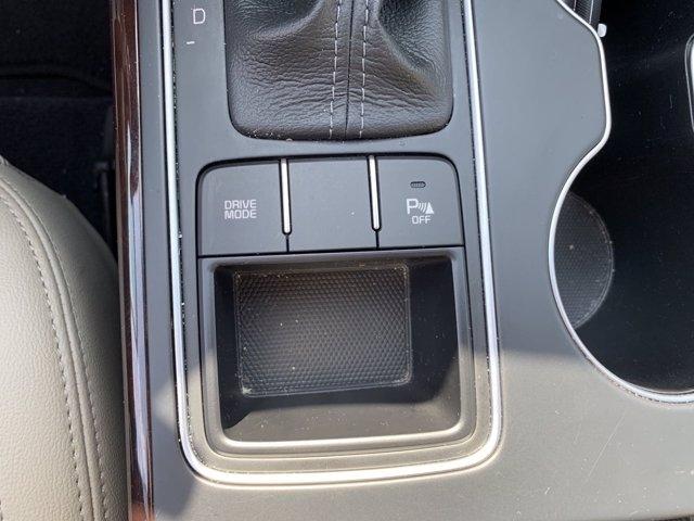 Kia Sorento 2018 price $27,482