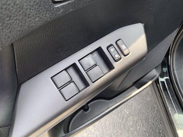 Toyota RAV4 2016 price $23,991
