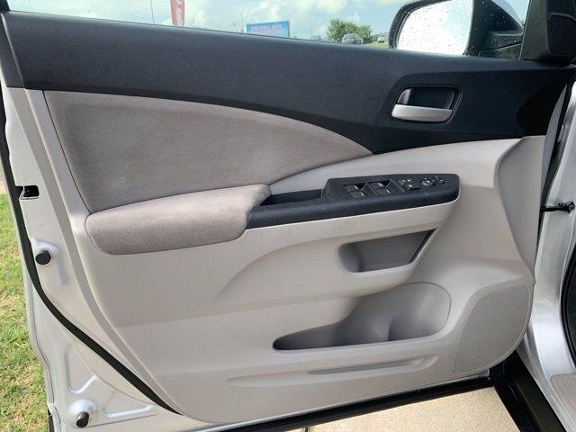 Honda CR-V 2013 price $16,697
