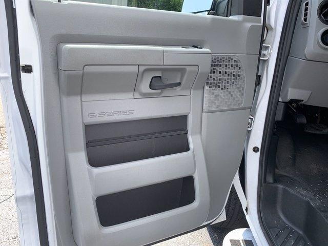 Ford Econoline Cargo Van 2014 price $20,998