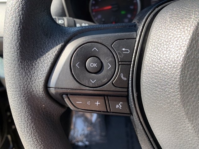 Toyota RAV4 2019 price $27,990