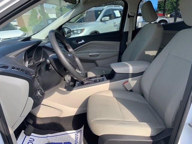 Ford Escape 2018 price $23,998