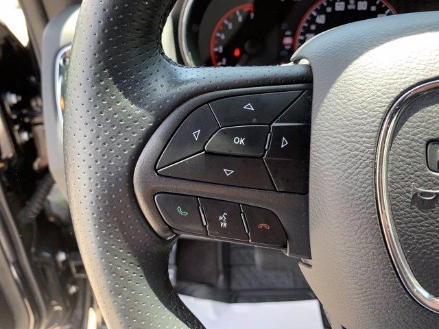 Dodge Durango 2018 price $33,998