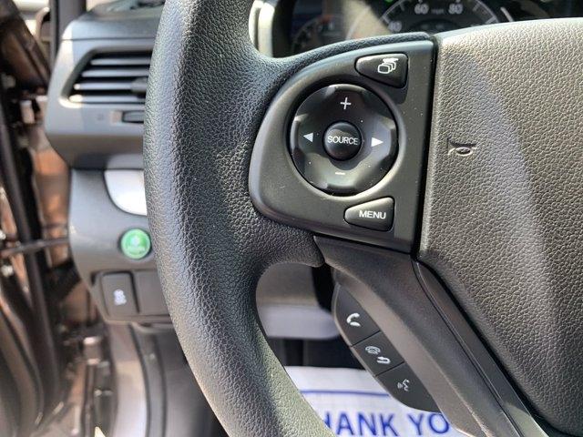Honda CR-V 2013 price $14,998