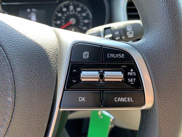 Kia Sorento 2019 price $29,569