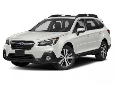 Subaru Outback 2018 price $32,550