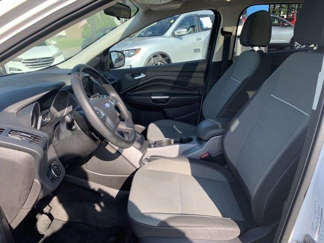 Ford Escape 2014 price $17,498