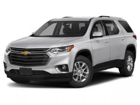 Chevrolet Traverse 2018 price $34,998