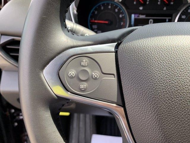 Chevrolet Traverse 2018 price $31,998