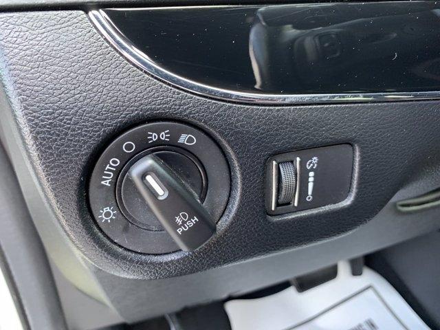 Dodge Grand Caravan 2018 price $22,998