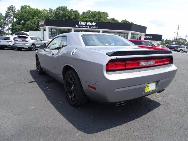 Dodge Challenger 2014 price $20,411