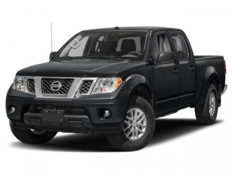 Nissan Frontier 2019 price $32,998