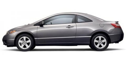 Honda Civic Cpe 2006 price Call for Pricing.