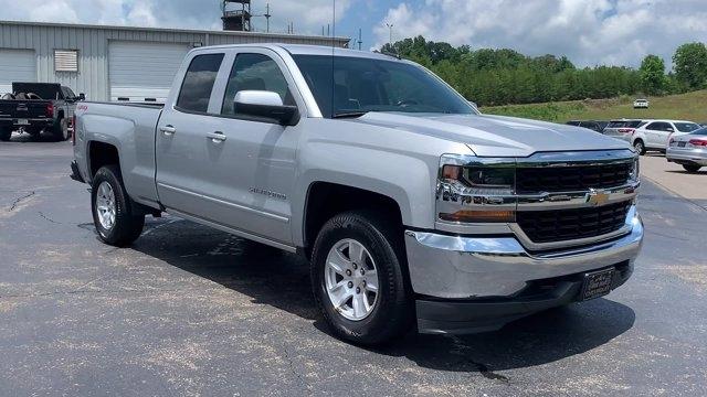 Chevrolet Silverado 1500 LD 2019 price Call for Pricing.