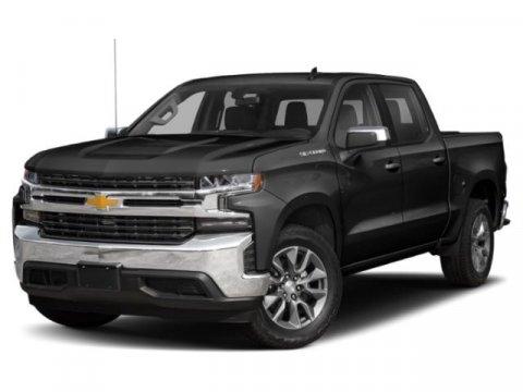 Chevrolet Silverado 1500 2019 price $50,900