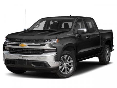 Chevrolet Silverado 1500 2021 price Call for Pricing.