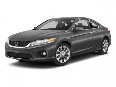 Honda Accord Coupe 2014 price Call for Pricing.