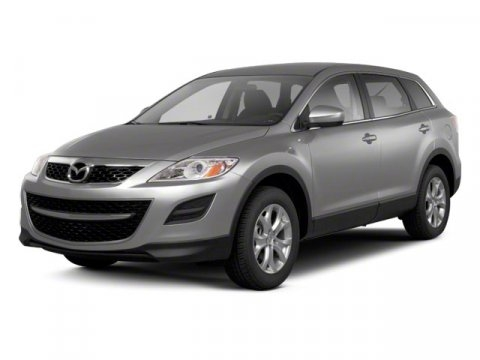 Mazda CX-9 2010 price Call for Pricing.